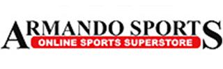 Armando-Sports