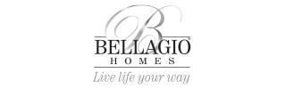 Bellagio Homes
