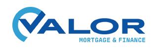 Valor Mortgage
