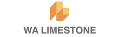 WA-Limestone