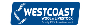 West Coast Wool & Livestock