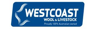West Coast Wool & Livestock