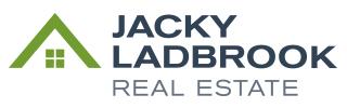 Jacky Ladbrook