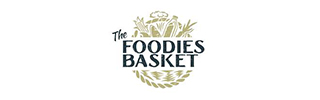 The Foodies Basket