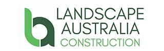 Landscape Australia Construction